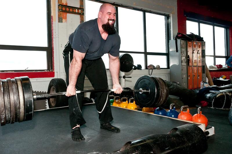 TPS Training Day 3-19-2011_ERF1888.jpg