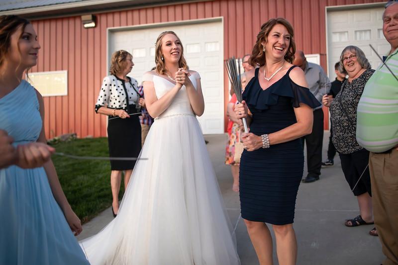 Morgan & Austin Wedding - 788.jpg
