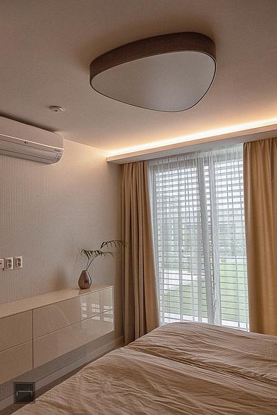 Svetelnestropy osvetlenie rodinneho domu (12 of 30)-X3.jpg