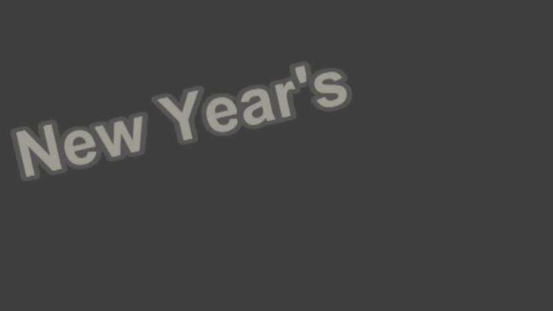 New Years 2013.mpg
