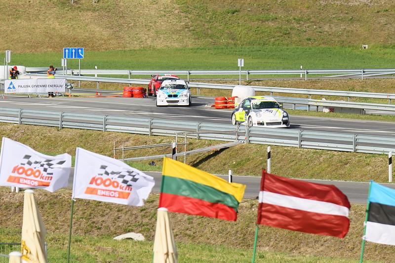WRC_6269.JPG