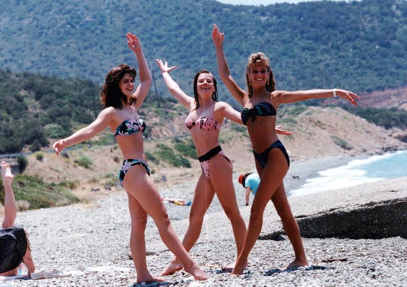 Dance-Trips-Greece_0249_a.jpg