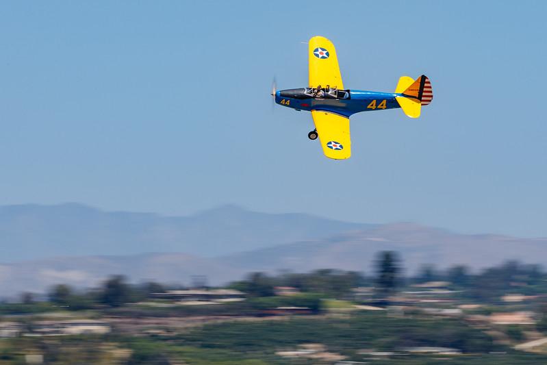WingsOverCamarillo2017_009.jpg