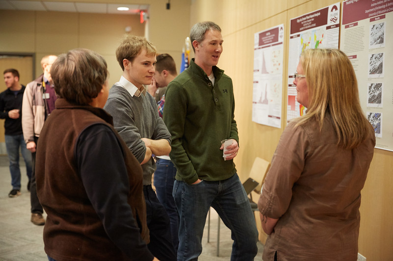 2017_UWL_Geography_GIS_Mapping_Poster_Session__0032.jpg