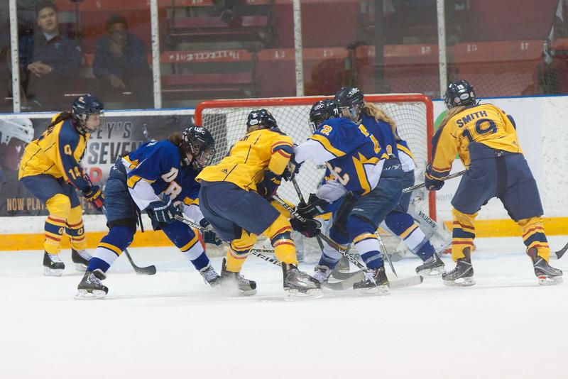 20130310 QWHockeyvsUBC 750.jpg