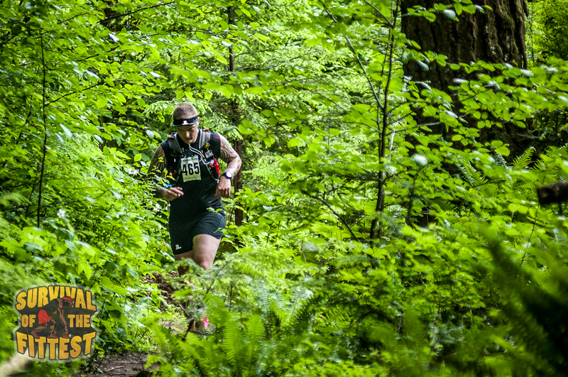 2013 CMTS Survival Of The Fittest-54.jpg