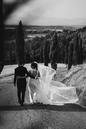 Wedding Story Francesca & Andrea
