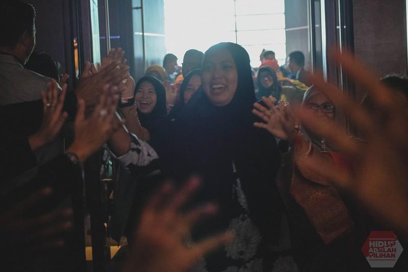 MCI 2019 - Hidup Adalah Pilihan #1 0063.jpg