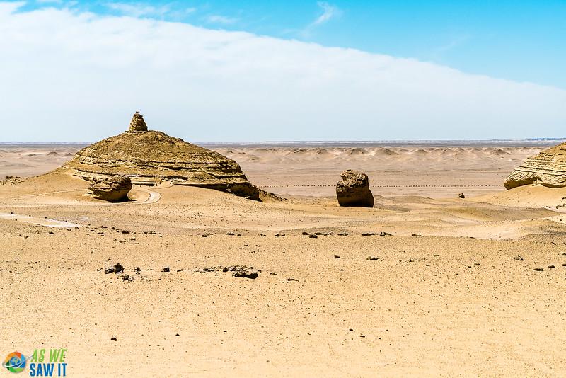 Wadi-El-Hitaan-02435.jpg