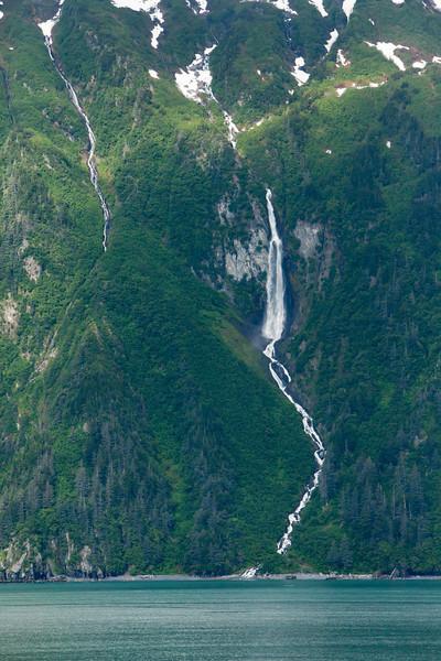 Alaska Copper River-0575.jpg