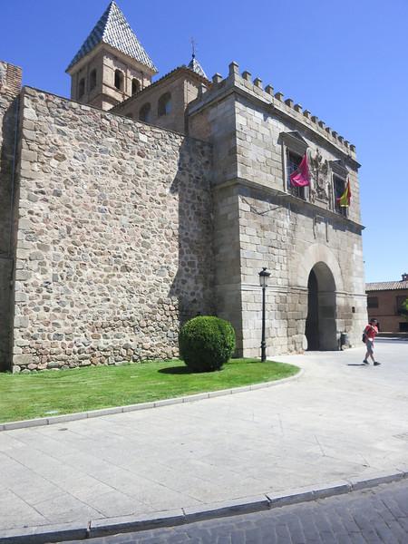 Spain 2012-0703.jpg