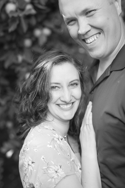Brandt and Samantha-BW-96.jpg