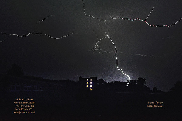 SIENA LIGHTNING 0850-M.jpg