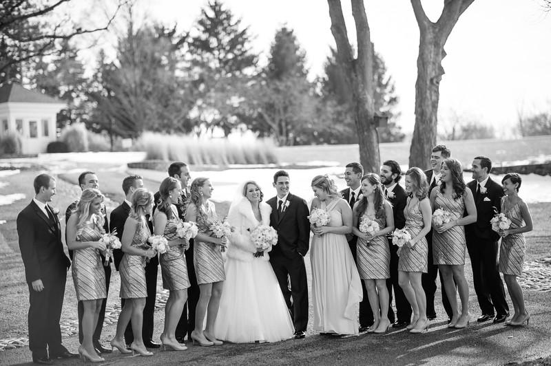 Torres Wedding _Portraits  (15).jpg