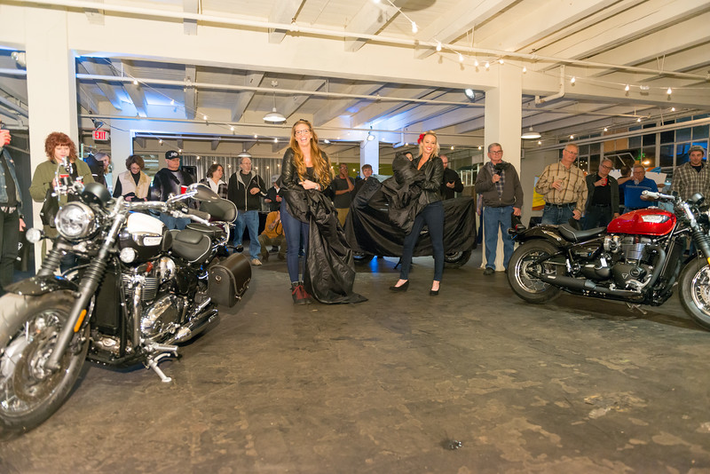 TriumphMotorcycles2017_GW-5661-112.jpg