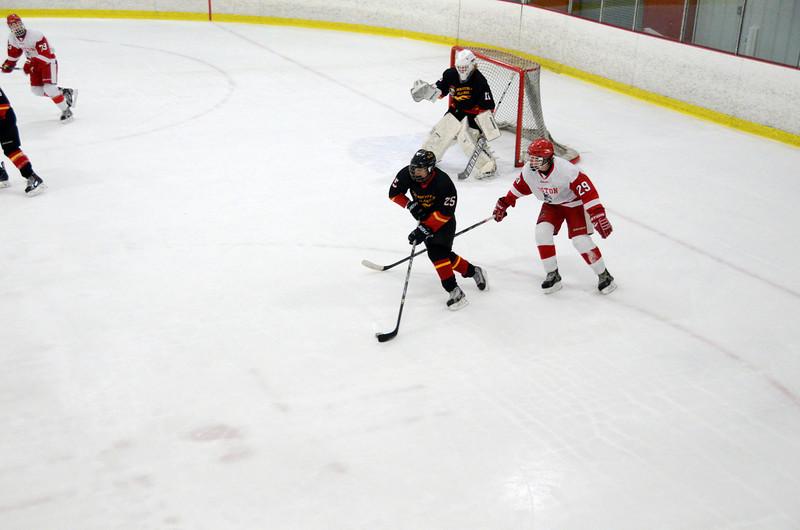 131005 Flames Hockey-040.JPG