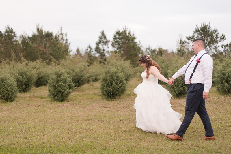 OBerry-Wedding-2019-0953.jpg
