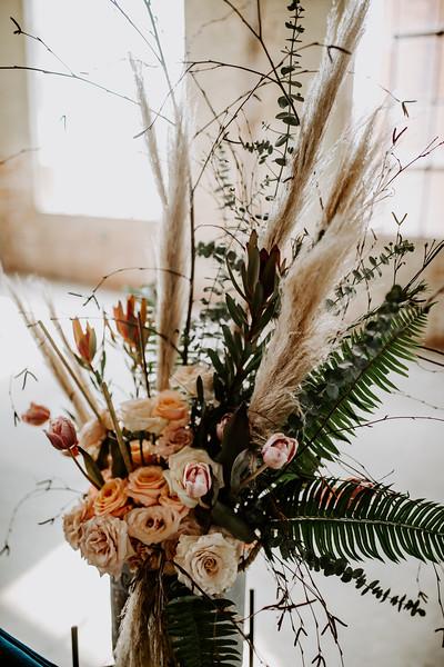 Real Wedding Cover Shoot 01-919.jpg