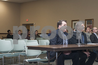 parents-students-urge-tyler-isd-to-call-for-bond-package-to-replace-high-schools-during-community-forum