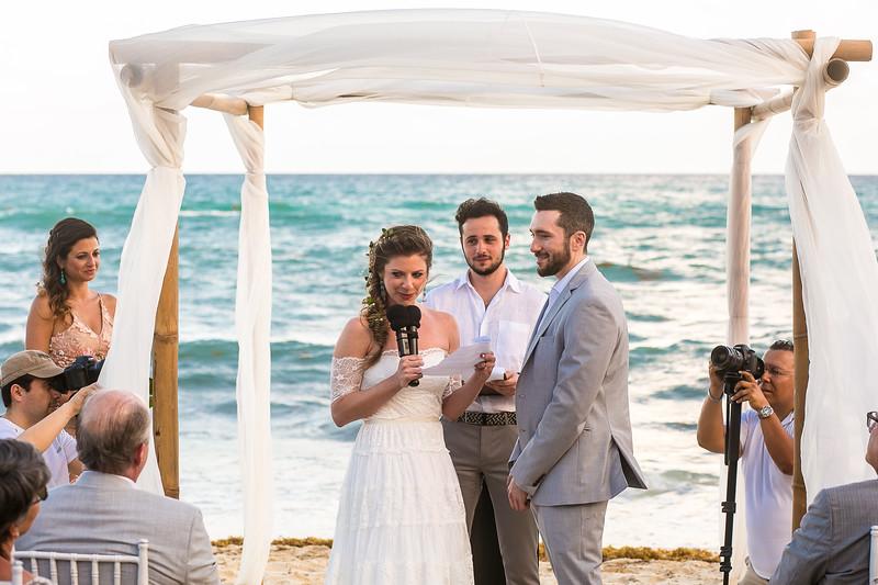#LeRevewedding-252.jpg
