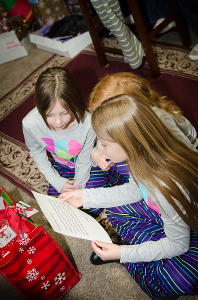 20121224_ChristmasEve_1071.jpg