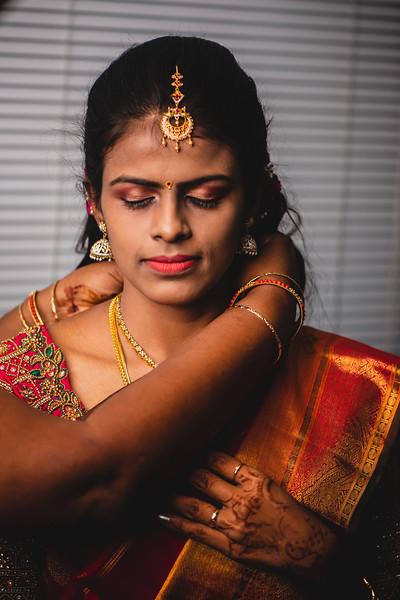LightStory-Lakshmi+Lakshmanan-7035.jpg