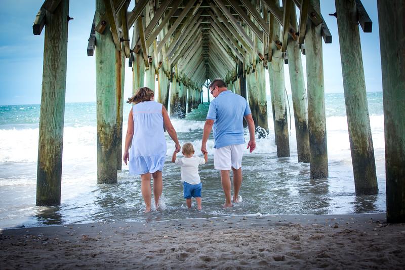 Topsail Island Family - Engagment photos-455.jpg