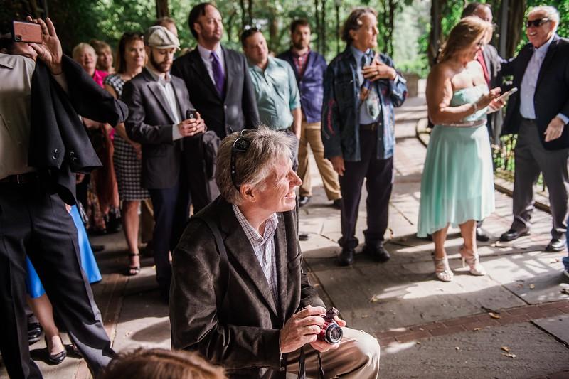 Stacey & Bob - Central Park Wedding (39).jpg