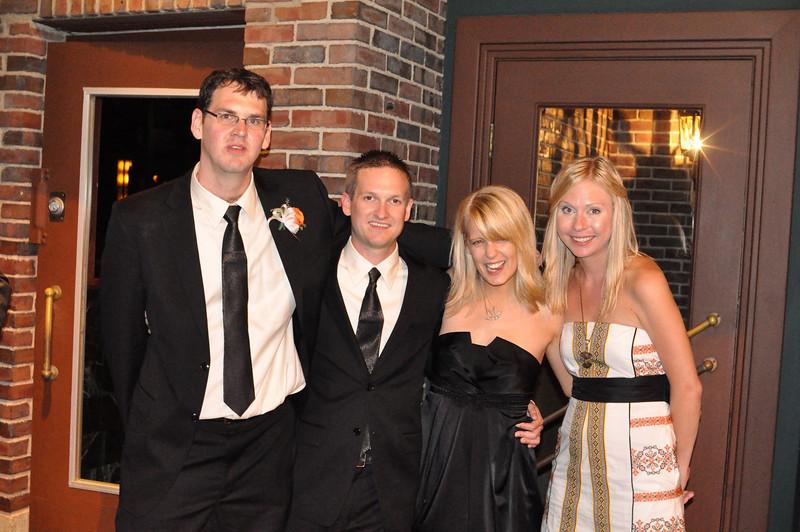 Matt and Jessies Wedding 356.JPG