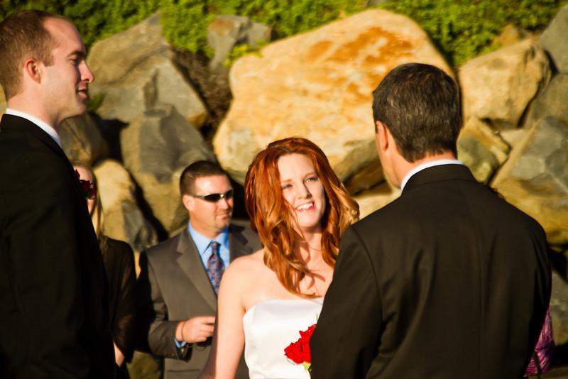 Tracy and Ian's Wedding-179.jpg