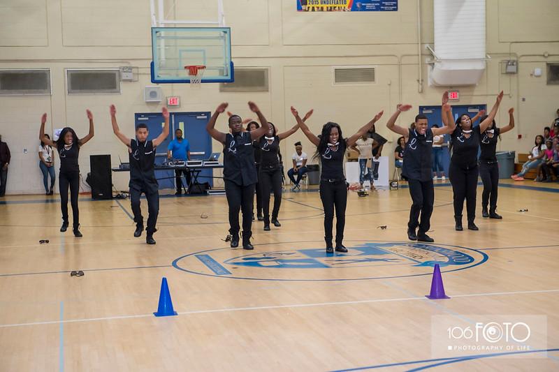 2017 Blooming in June Step Dance Crew Battle  - 225.jpg
