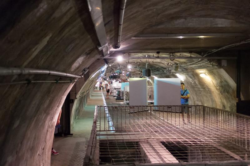 sewer_DSCF1549.jpg