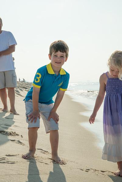 Beach13_07.JPG