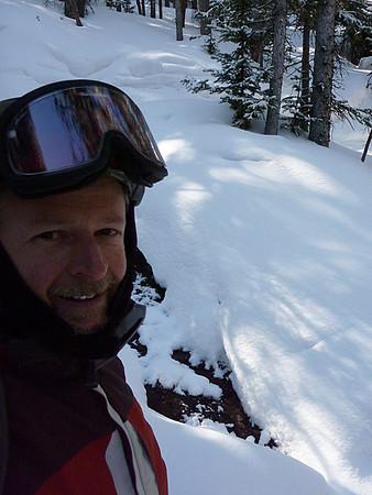 2011-03-Snowboarding