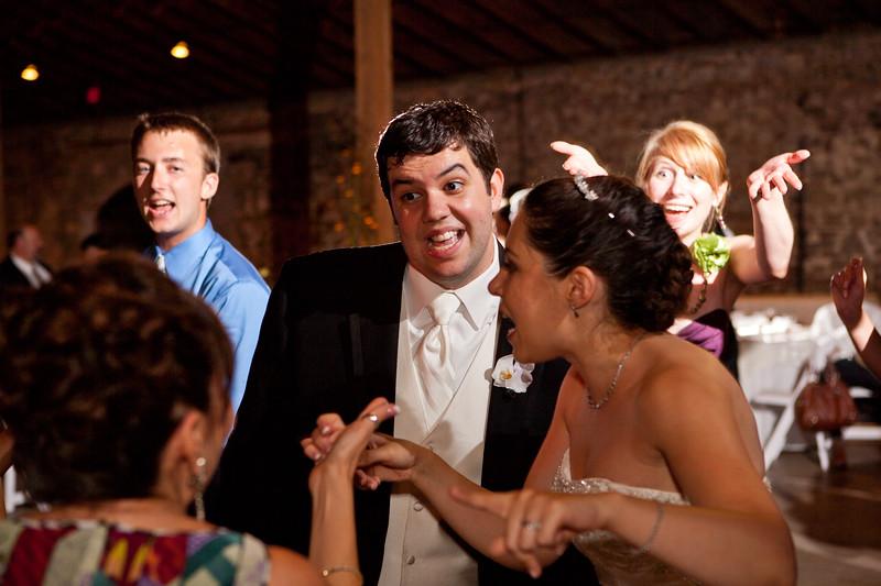 Alexandra and Brian Wedding Day-813.jpg