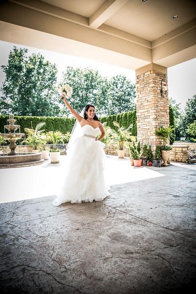 33_bride_ReadyToGoPRODUCTIONS.com_New York_New Jersey_Wedding_Photographer_JENA8950.jpg
