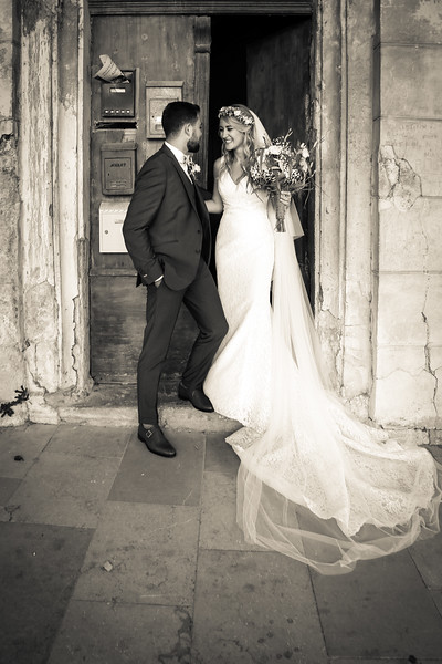 smugmug_mariage-64.jpg