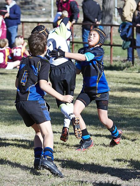 1058_09-Nov-13_RugbyOrcasitas.jpg