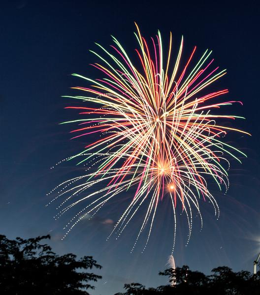 fireworks-2018-31528.jpg