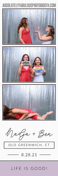 Alsolutely Fabulous Photo Booth 001154.jpg