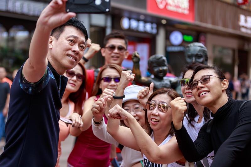 AIA-Achievers-Centennial-Shanghai-Bash-2019-Day-2--138-.jpg