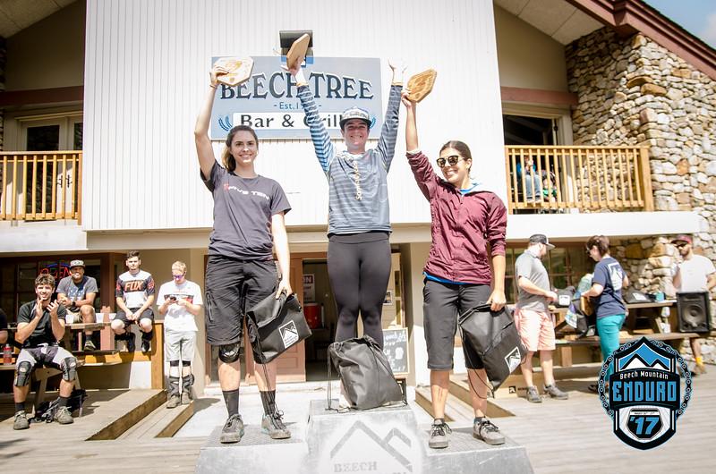 2017 Beech Mountain Enduro-6.jpg