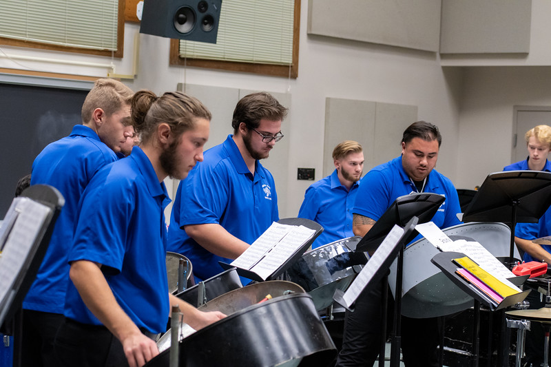 15 November 2019 Steel Drum Ensemble-5323.jpg