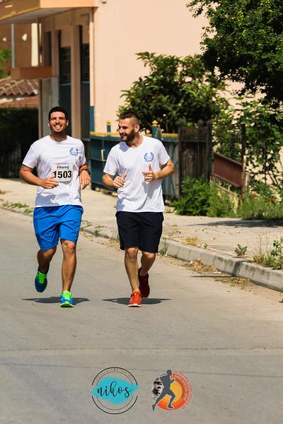 3rd Plastirios Dromos - Dromeis 5 km-293.jpg