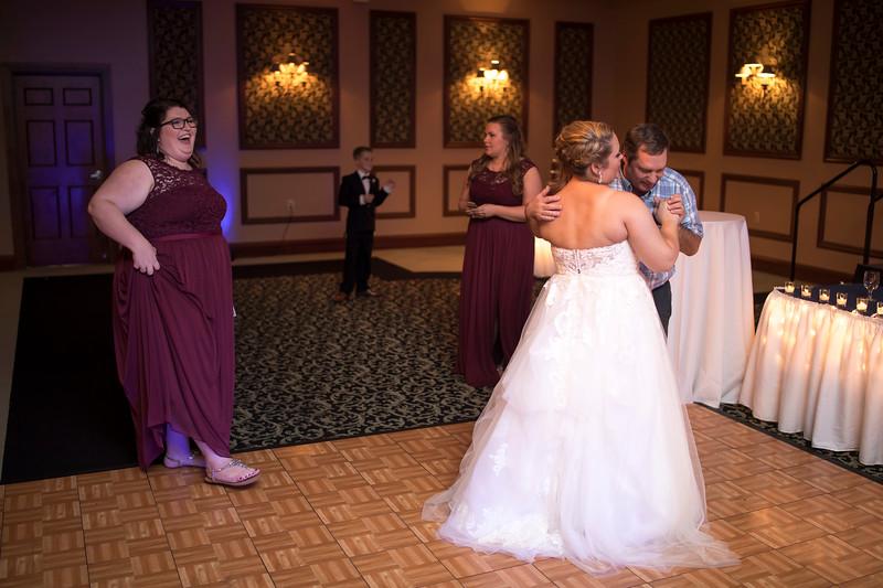 Amanda & Tyler Wedding 0836.jpg