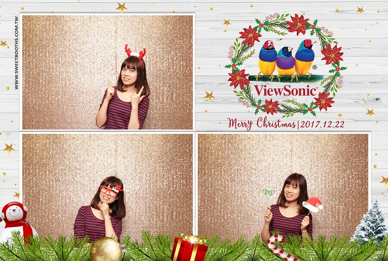 2017-12-22-62557.jpg