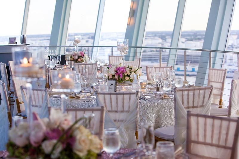 5-28-16 George and Samantha Wedding Pier 66-689.jpg