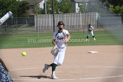 Softball 4_27_17