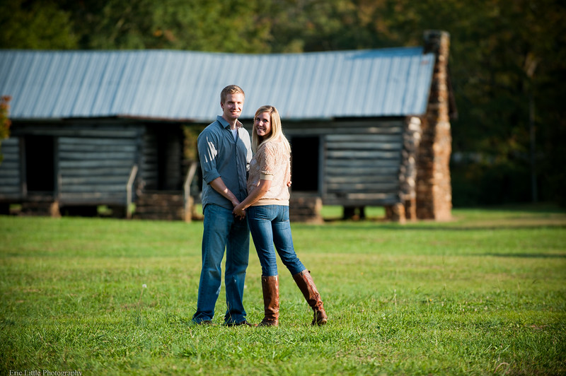 Allison and Michael Engaged-41.jpg