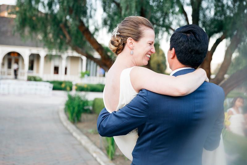 Guajardo Wedding Basic Viewing Gallery